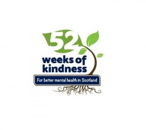 52 weeks kindness