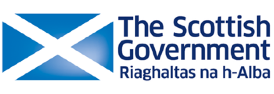 Scottish Governement