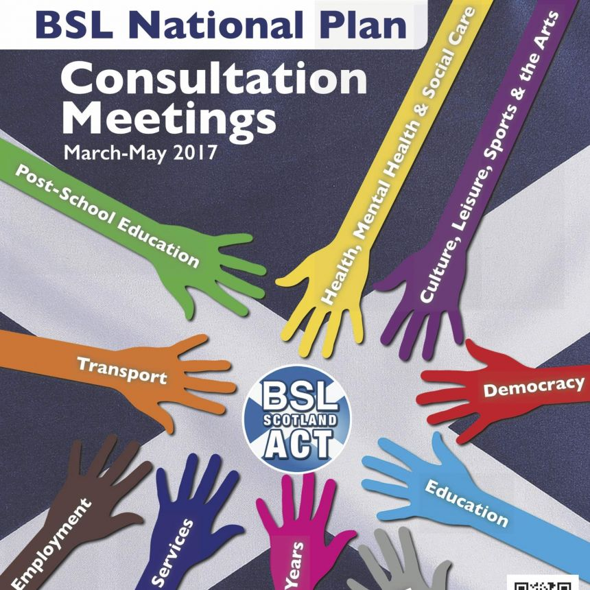 Consultation Poster May Part B
