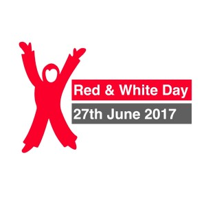 v3 Red and White Day 2017